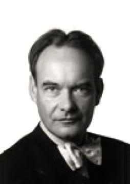 Rainer_Wiertz