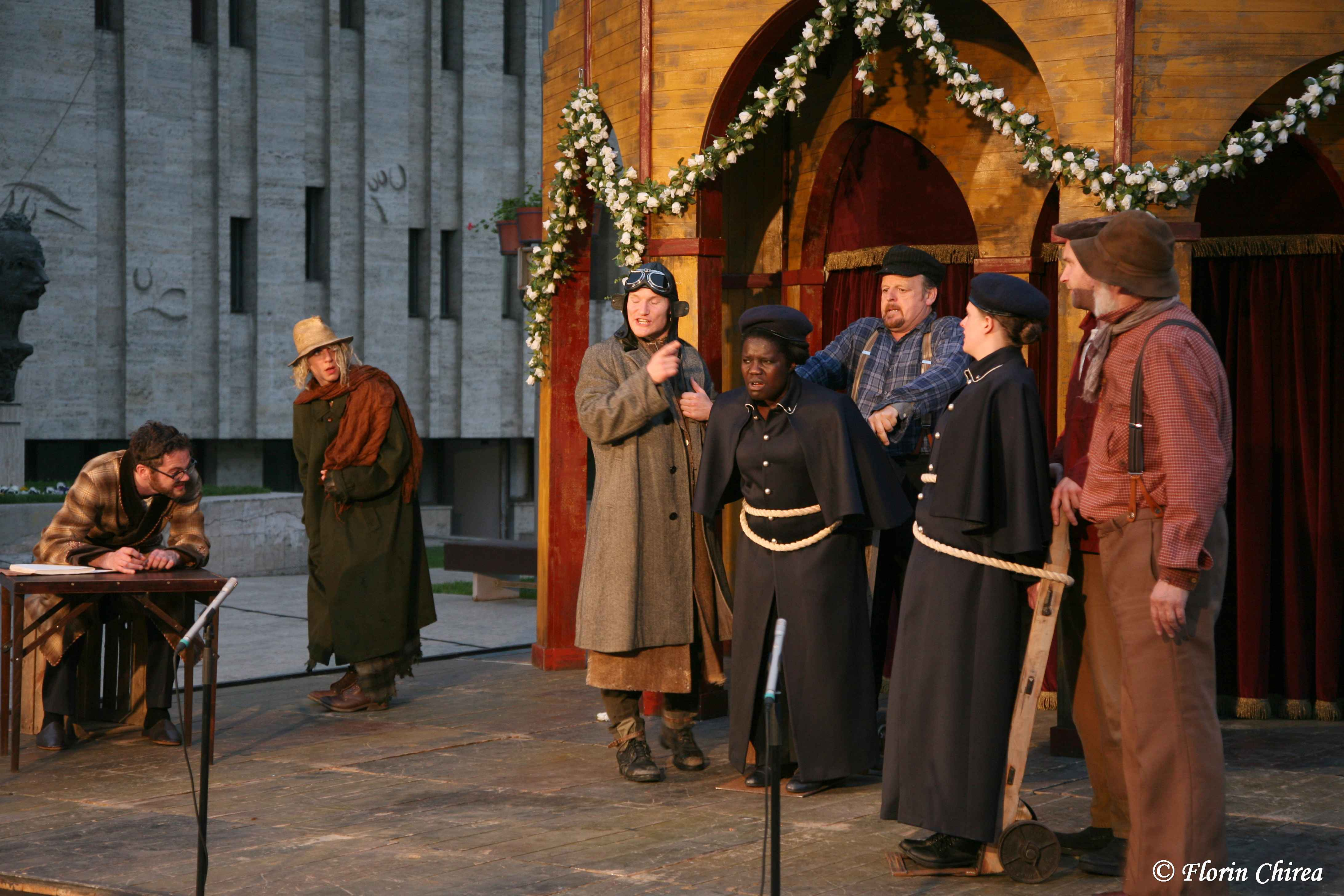 Much_Ado_About_Nothing_Theatre_Shakespeare_s_Globe_in