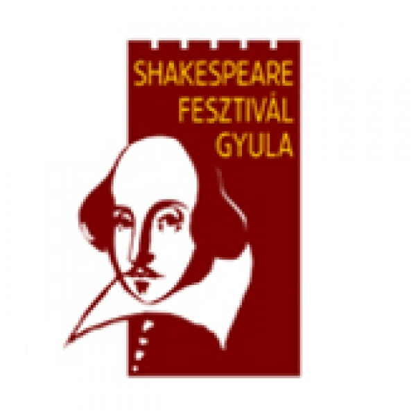 Dps Shakespeare Festival: 7th Shakespeare Festival Gyula
