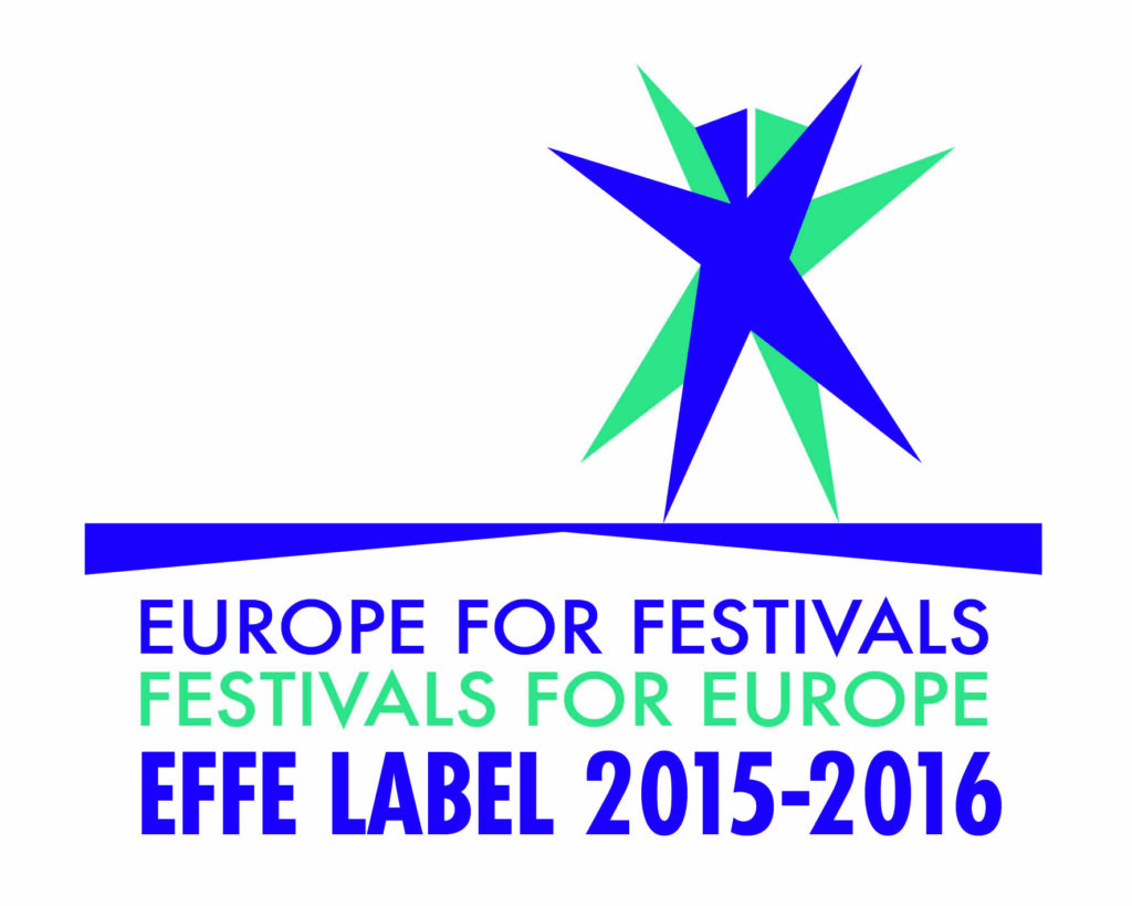EFFE-LABEL-COLOR-2