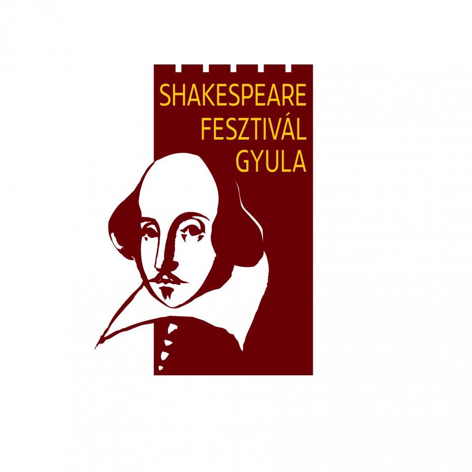 Dps Shakespeare Festival: XII Shakespeare Festival In Gyula – Programme
